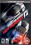 nfs-hp-2010-pc-coverhq-nfs-racing.com_t1.jpg