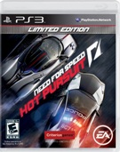nfs-hp-2010-ps3-coverhq-nfs-racing.com_t1.jpg