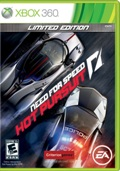 nfs-hp-2010-xbox-coverhq-nfs-racing.com_t1.jpg