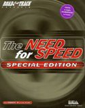 The Need For Speed