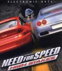 NFS High Stakes