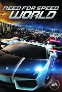 NFS World (Online)