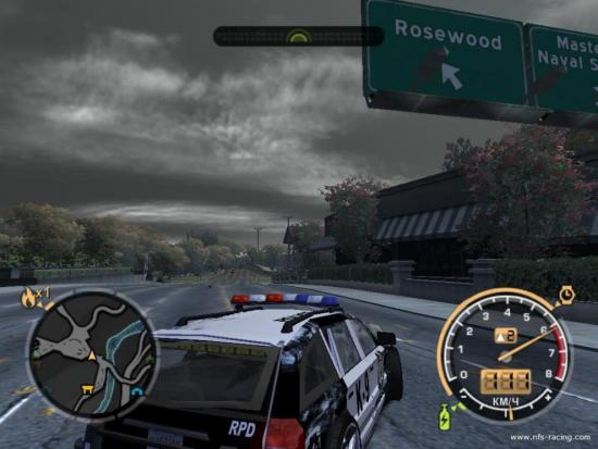 nfsmw_screen6_big.jpg