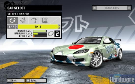 nfsps_screen999407.jpg
