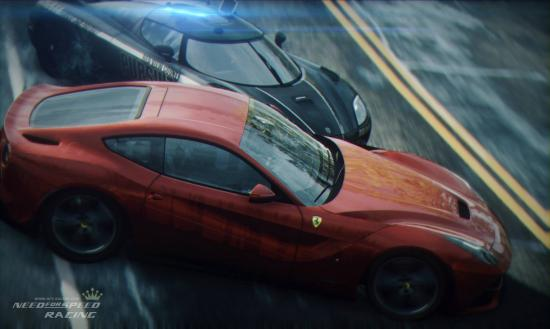 nfsrivals_screen10-nfs-racing.jpg