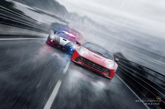 nfsrivals_screen15-nfs-racing.jpg