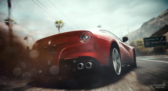 nfsrivals_screen5-nfs-racing.jpg