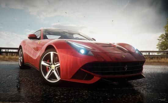 nfsrivals_screen8-nfs-racing.jpg