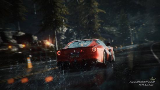 nfsrivals_screen9-nfs-racing.jpg