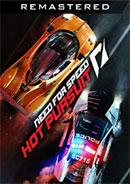 NFS Hot Pursuit Remastered
