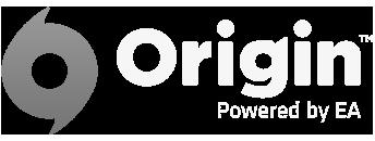 Магазин EA Origin