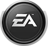 ����������� ������� ����� NFS Racing.COM | Electronic Arts Russia